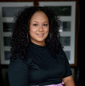 SHANI LINDER - Candidate for Stone Mountain City Council - Post